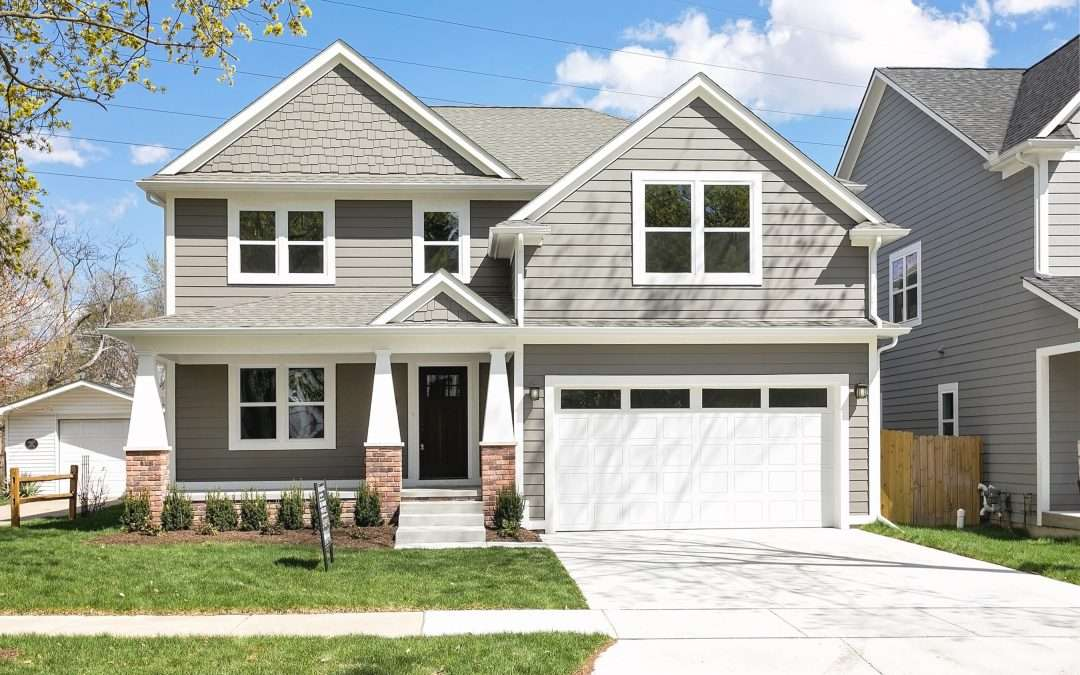 2620 Maplewood, Royal Oak – Mullen Homes