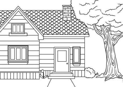 3316 Vinsetta, Royal Oak – Farhat Family Homes