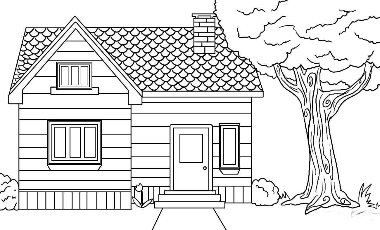 908 Lloyd, Royal Oak – Nathan Bernard Homes